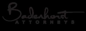 Badenhorst Attorneys